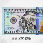 "Yung Dred – ""Trillionaire"" 