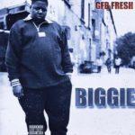 "GFB Fresh Puts Reps Brooklyn and ""Biggie"" In New Song | @GFBFRESH"