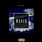 "(New Single) Chase Asé – ""Waves"" (@WorldOfChase)"