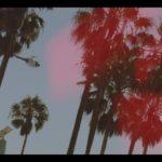 "Izzy Strange Ft Blu – ""At Home"" | @ishestrange |"