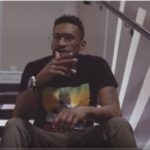 New Video: Medaforacle – Bedroom Diaries Featuring Mister Miranda | @medaforacle @mistermiranda @paulcabbin @palamora_prod
