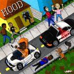New Music: Lil Jlo – Hood | @1liljlo