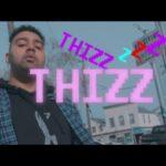 Dthizz – BetterWay   @thizzneedafizz  