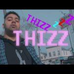 Dthizz – BetterWay | @thizzneedafizz |