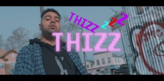 Dthizz