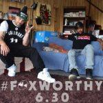 Fox River Boys – Foxworthy | @FoxRiverBoys |