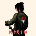 MKHL – Kirin | @MKHLmusic |