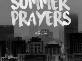 Summer Prayers