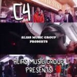 Alias Music Group – C4 | @aliasanonymous |