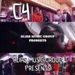 Alias Music Group – C4 | @aliasanonymous |