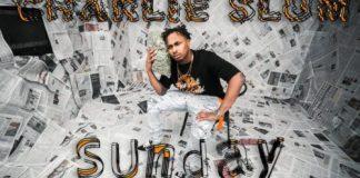 Charlie Slum