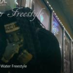 Just Rich Gates – Water (Freestyle) | @JustRichGates |
