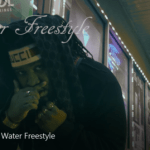 Just Rich Gates – Water (Freestyle) | @JustRichGates |