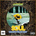 Lamar Trace – Soul @LamarTrace