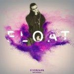 Odie Maddox – Float @odiemaddox