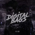 Blastro – Digital Bags @Blastro704
