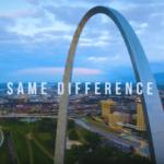 Jay-Boi – Same Difference | @JayBoi_402