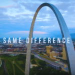 Jay-Boi – Same Difference | @JayBoi_402