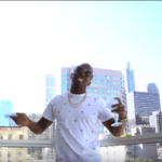 Money Moe – Press My Line | @MONEYMOE84