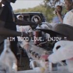 Triggu – I'm Good Love , Enjoyy | @YoungTriggu