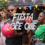 Bilengwall – Fiesta @Bilengwall1