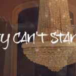 GraWealthyBaby- They Can't Stand Us | @grawealthybaby