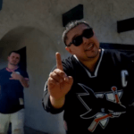 2 Doses – Play For Keeps | @2doses_official