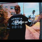 Darrein STL – Ground Up @Darreinstl