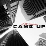 LM Showcase – Came Up @LMShowcase