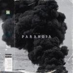 pablø – Paranoia @pablosmask