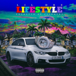 Lil Dre – Lifestyle | @lildremusic02