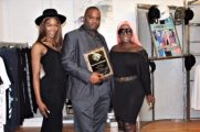 A Toast To A&R's & Music Executives