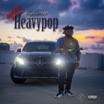 GasFace – Heavy Pop   @gasface_1600