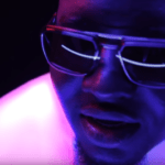 Fatboy Izzo – Mix It Up | @fatboyizzo