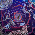 Deadman Cyph – Midnight