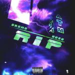Gromo x Hush – RIP @GromoMusic
