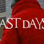 Last Days – Revenge | @lastdaysdh