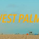 G-baby Of KSP – West Palms | @gbaby_died