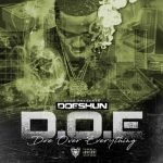 Doeshun – Plugged in | @doeshun