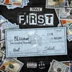 Blizzem – First