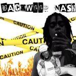 Backwood Nash – Caution @BackwoodNash