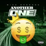 Wizz Boss Don – Another One | @wizzbossdon