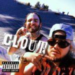 Lil Fryday ft. Damnnearpinoy – Clout | @lil_frydayy