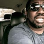 Gangsta – Switch Lanes   @gangsta_comrads