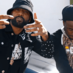 Klass Money – Secure The Bag feat. Spitta Boi and Supa Sam | @KlassMoney