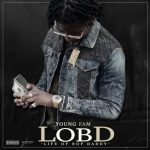 Young Fam – Life Of Bop Daddy | @youngfam600