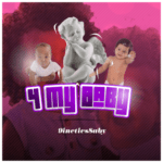 9ineties8aby – 4 my 8aby @9ineties8aby