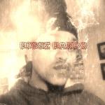 Biggz Bando –  Bless Yo Ho (No Hook)