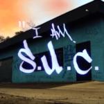Los of the S.U.C Feat. ESG – I AM S.U.C | @Loco_ SUC