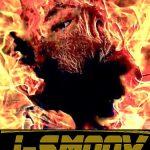 New Music: J-Smoov – Who Else | @JSmoovsmusic